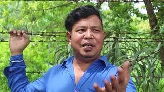 Rana Entertainment   Interview 2019 Election