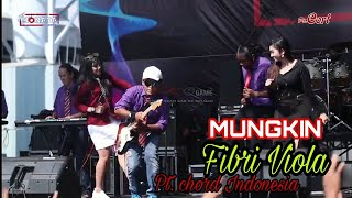 Download lagu Mungkin - Fibri viola new MONATA PT. CHORD INDONESIA
