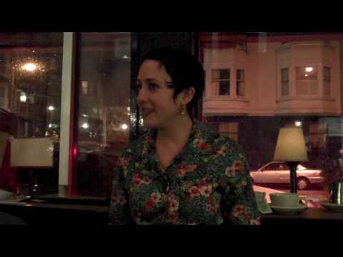 After You've Gone - Gaucho Gypsy Jazz Band San Francisco