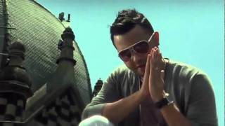 YouTube - Tony Dize Ft.Ken-Y - Mi Amor Es Pobre