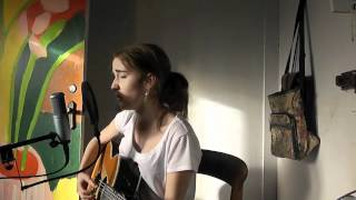 Cleaning out my Closet cover - Angharad Drake cover