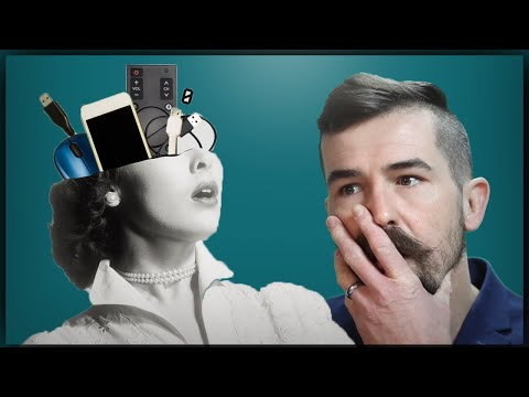 Pravda, lež a internet