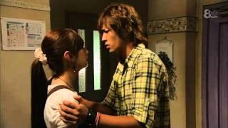 Naoki & Riko (Buzzer Beat) - i'm always all for you