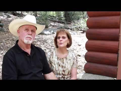 Nancy Berna - MS Testimony