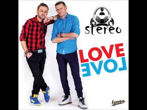 Stereo - Love Love (Audio)