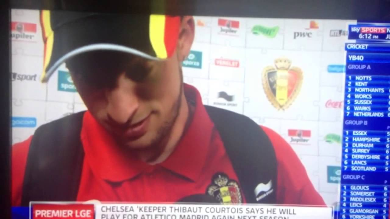 mirallas interview hints at move to spain mirallas interview hints at move to spain
