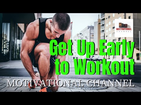 get-up-early-to-workout---motivational-quotes