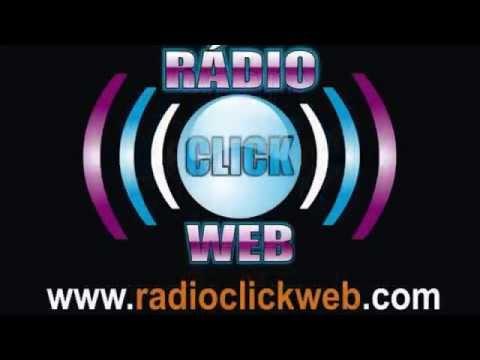 Rádio ClickWeb