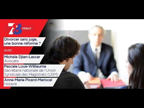 78-debat-divorcer-juge-bonne-reforme