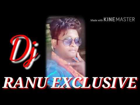 MAYA HOGE RE TOR SANG CG DJ RANU