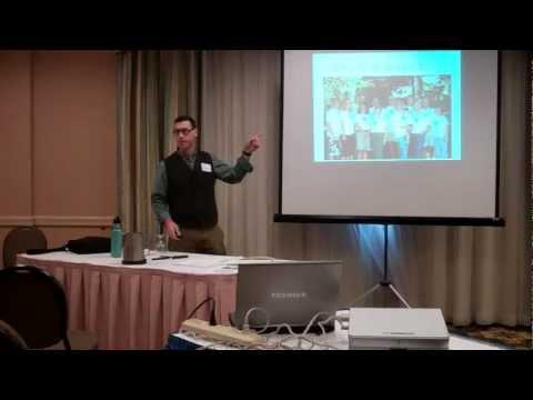 Key Elements of Estate Planning Education