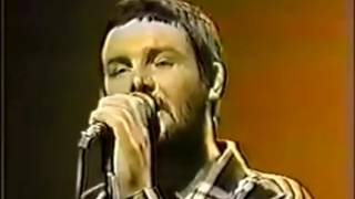 The Guess Who - Shes Come Undone YouTube Videos