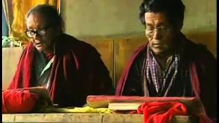 www.Mastyk.ru - Королевство Бутан(Королевство Бутан., 2014-05-15T12:43:49.000Z)