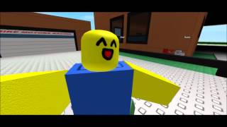 Selfie Beaucoup? - Roblox Machinima
