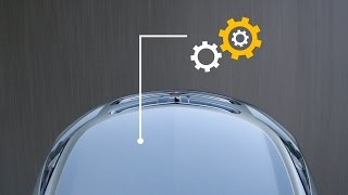 Chevrolet Technology - 6 Speed Transmission