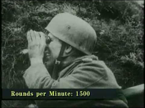 (6/12) Battlefield I The Battle of Berlin Episode 12 (GDH)