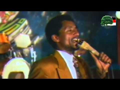 Download Salamoon Dannaqaa (Solomon Deneke) - Oromummaa (Oromo-Oromia)