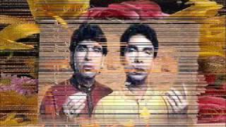 Sadiyaan Biti Unse Bichre-Ustad Ahmed Hussain Ustad Mohd.Hussain.wmv