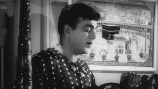 Ilahi Tu Sun Le Hamari Dua - Mehmood - Chhote Nawab