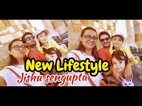 Jishu sengupta lifestyle,secret,unseen,family,age,house,income,wife,car,hobby and others information