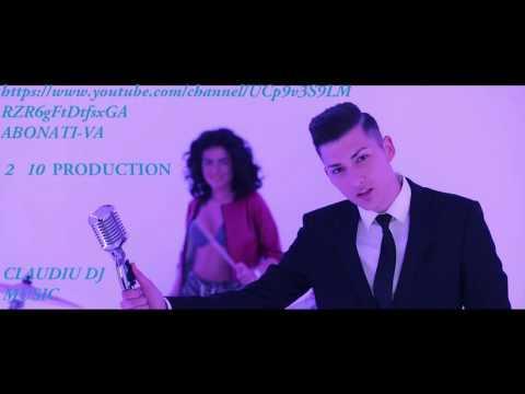 AYAN, Mr Juve si Susanu Lasa ca e bine oficial video 2016