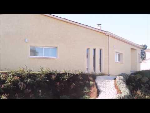Votre Future Maison Albigeoise