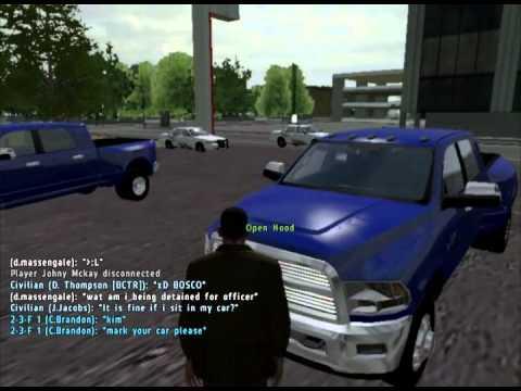 Download Bay City COPS Season 1 Episode 2
