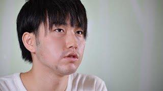 東大生・ライターの高野りょーすけさんから受験生へのメッセージ.