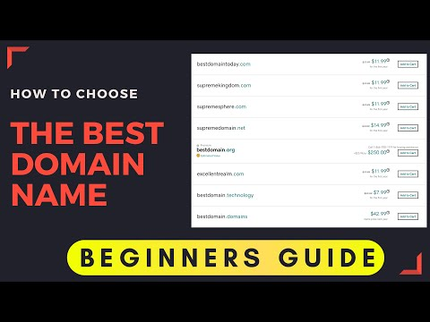 how-to-choose-the-best-domain-name-for-your-website-2020