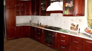 Кухни угловые на заказ(Компания http://www.mebelvam.com.ua/ - является производителем мебели для кухни по индивидуальному проекту! Политика..., 2013-02-23T15:45:51.000Z)