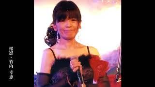 「夜の物語」は、涼風乃絵流「西脇慕情」のカップリング曲として、k/zennaが書き下ろした新曲です。ジョイサウンドうたスキミュージックポスト...