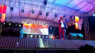 fid q akishusha mistari jembeka festival 2016 mwanza