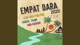 Empat Dara 2020