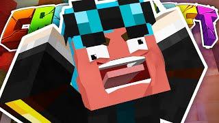 Minecraft | WE GOT PRANKED?! | Crazy Craft 3.0 #10
