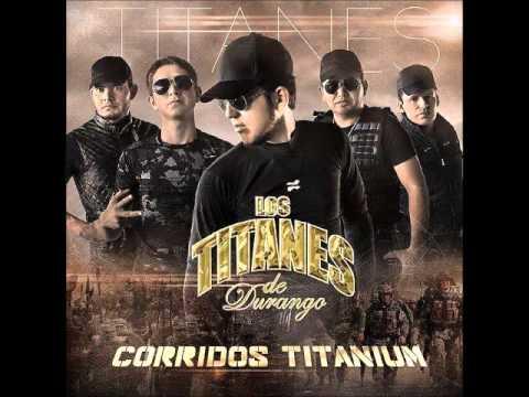 Los Titanes De Durango - Amor De Niño Letra