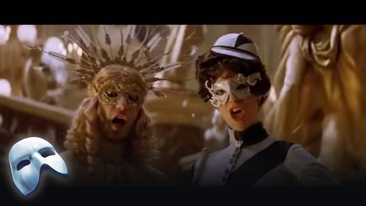 watching the phantom of the opera essay The phantom of the opera essay examples the phantom of the opera the phantom of the opera introduction the phantom of the opera is a play based in the novel by the same name it is a.