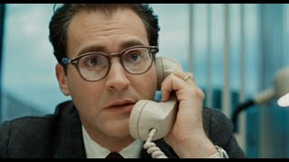 Movies I Love (and so can you): A Serious Man (2009) [*Spoilers*]