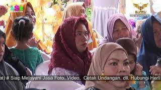 Download OT. LV 79   Tak direstui   Terentang, 24 1 2021