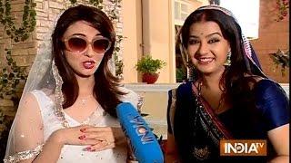 Bhabhi Ji Ghar Par Hain: Vibhuti Narayan Coming with New Twist and Turns - India TV