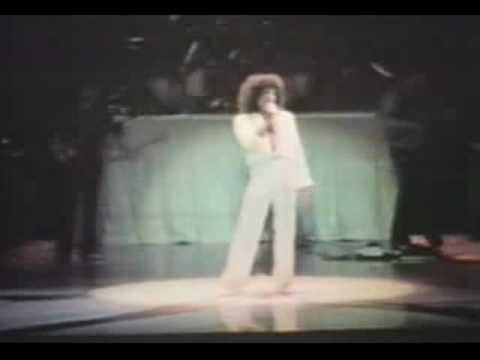 Gino Vanelli 1978 I Just Wanna Stop