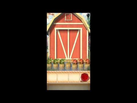 100 doors seasons level 61 62 63 64 65 walkthrough youtube for 100 doors door 62