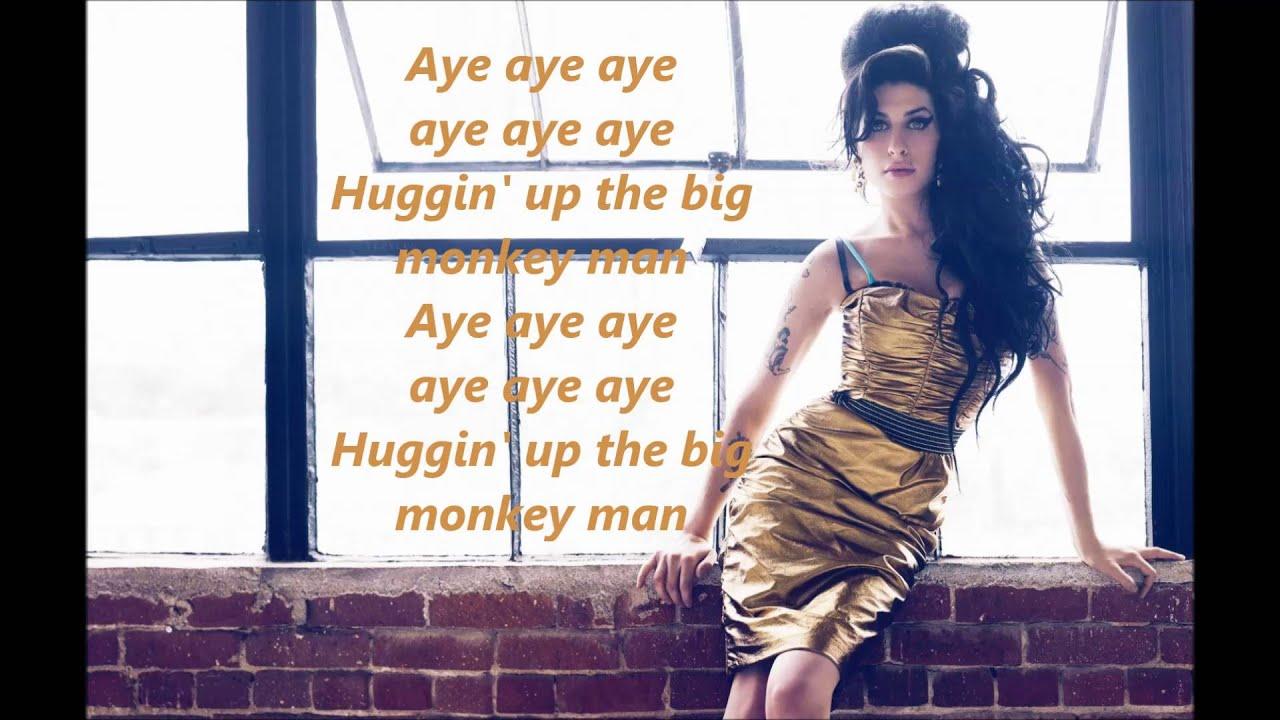 Amy Search - Tiada Lagi Lyrics | Musixmatch