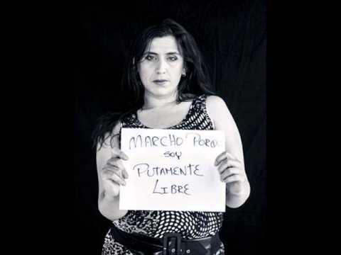 videos de prostitutas cubanas entrevistas a prostitutas