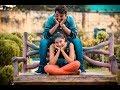 Tera Hua Full Song | Loveyatri | Atif Aslam | Aayush Sharma |Warina Hussain || COVER