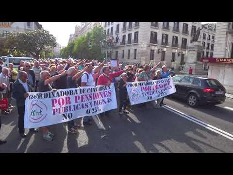 hoy,-mañana-y-siempre.-manifestación-pensionistas