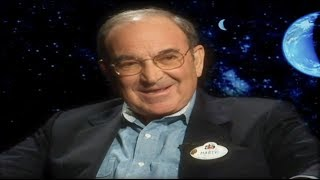Marty Sklar on Walt Disney and EPCOT - DisneyAvenue.com