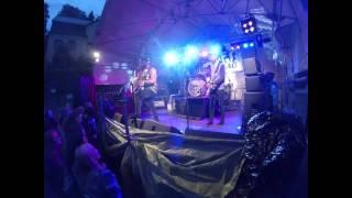 first class college tonight live rock am rathaus berchtesgarden 31 05 2014