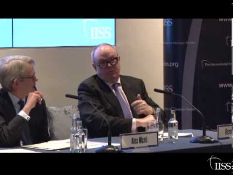 The Way Forward in Defence Acquisition: International Cooperation and Reform