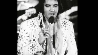 Elvis Presley - If that Isn´t love (take 7)