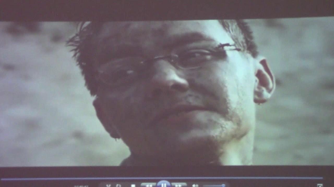 Учения живой этики видео фото 497-408